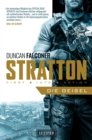 STRATTON: DIE GEISEL - eBook