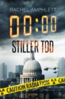 STILLER TOD - eBook