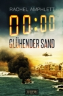 GLUHENDER SAND - eBook