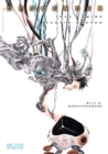 Descender. Band 2 - eBook