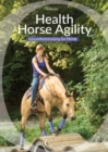 Health Horse Agility - eBook
