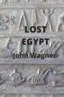 Lost Egypt - eBook