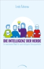 Die Intelligenz der Herde - eBook