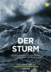 Der Sturm - eBook