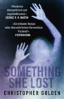 Something she lost - eBook