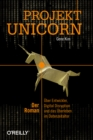 Projekt Unicorn - eBook