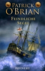 Feindliche Segel - eBook