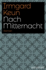 Nach Mitternacht - eBook