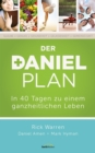 Der Daniel-Plan - eBook