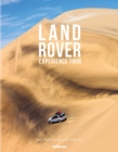 Land Rover Experience Tour - Book