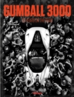 Gumball 3000 : 20 Years on the Road - Book