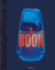 Porsche Book: The Best Porsche Images by Frank M. Orel (Extended Edition) - Book