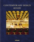 Contemporary Design Review - Book