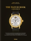 The Watch Book : Compendium - Book