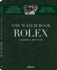 Rolex: The Watch Book (New, Extended Edition) - Book