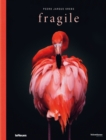 Fragile - Book