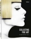 Collecting Fine Art : The Lumas Portfolio Vol IV - Book