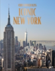 Iconic New York: Expanded Edition - Book