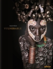 Vulnerable - Book