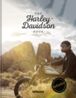 The Harley Davidson Book : Refueled - Book