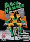 Black Hammer. Band 4 - eBook