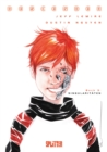 Descender. Band 3 - eBook