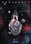 Descender. Band 4 - eBook
