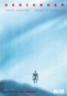 Descender. Band 5 - eBook