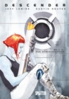 Descender. Band 6 - eBook