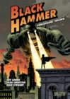 Black Hammer. Band 1 - eBook