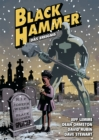 Black Hammer. Band 2 - eBook