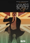 James Bond 007. Band 3 - eBook