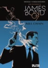 James Bond 007. Band 6 - eBook