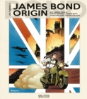 James Bond 007 Bd. 9 - eBook