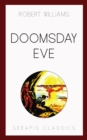 Doomsday Eve - eBook