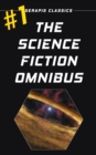 The Science Fiction Omnibus #1 - eBook