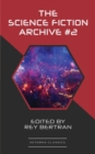 The Science Fiction Archive #2 - eBook