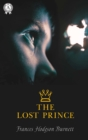 The Lost Prince - eBook