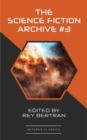 The Science Fiction Archive #3 - eBook