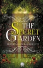 The Secret Garden - eBook