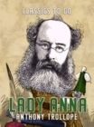 Lady Anna - eBook
