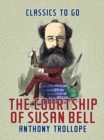 The Courtship of Susan Bell - eBook