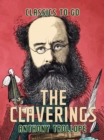 The Claverings - eBook