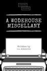 A Wodehouse Miscellany - eBook