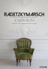 Radetzkymarsch - eBook