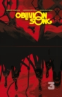 Oblivion Song 3 - eBook