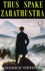 Thus Spake Zarathustra - eBook