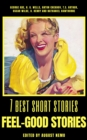 7 best short stories - Feel-Good Stories - eBook