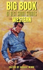 Big Book of Best Short Stories - Specials - Western - eBook