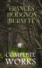 Complete Works - eBook